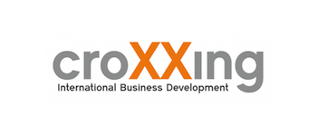 croXXing – International Business Development