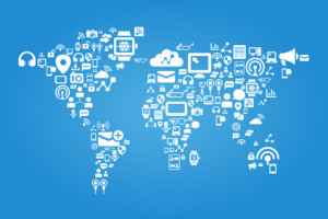 Internet of Things (c) Fotolia