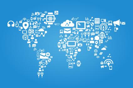 ITK-Außenhandel wächst weiter