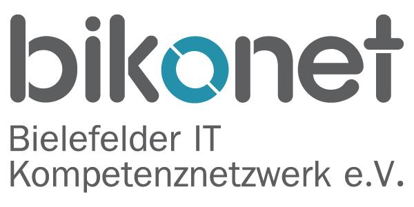bikonet_logo_600_300