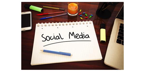 Social Media – Gewusst wie