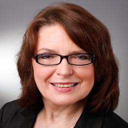 Margarete Keulen