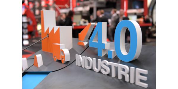 Industrie 4.0, Teil 2: Wo führt das alles hin? – Willkommen in der Smart Factory!