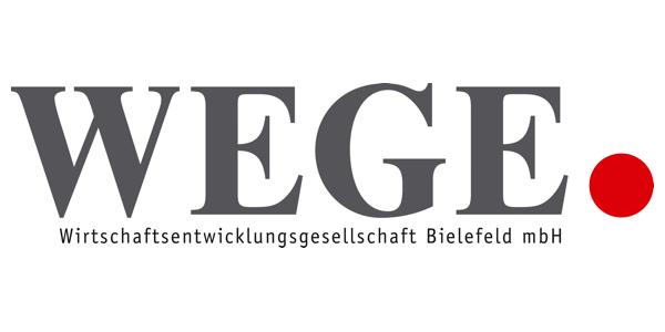 wege_logo_600_300
