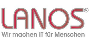 lanos_logo_300_150