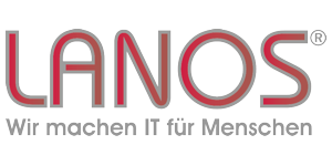 LANOS Computer GmbH & Cie KG