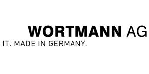 wortmann_ag