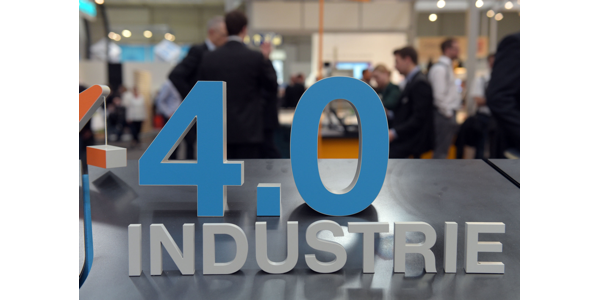 Industrie 4.0, Teil 3: Kritische Stimmen zu Industrie 4.0