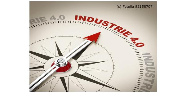 Industrie 4.0, Teil 4: Gewaltige Herausforderungen für den Mittelstand