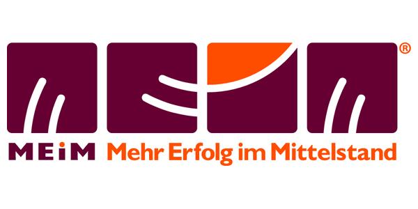 MEiM 2015 – Branchenübergreifend Entscheider erreichen