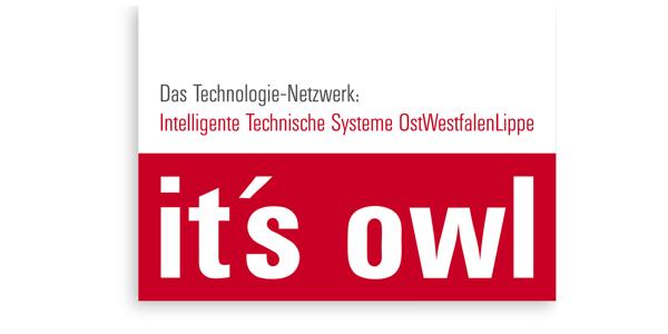 its_owl_logo_600_300