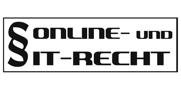 logo_online_und_it_recht