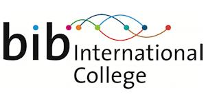 bib International College