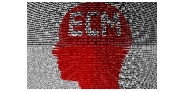 intelligence legt 7-Punkte-Plan für den richtigen Einstieg in Industrie 4.0 mit Enterprise Content Management (ECM) vor