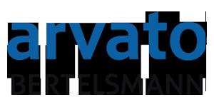 logo_arvato_300_150
