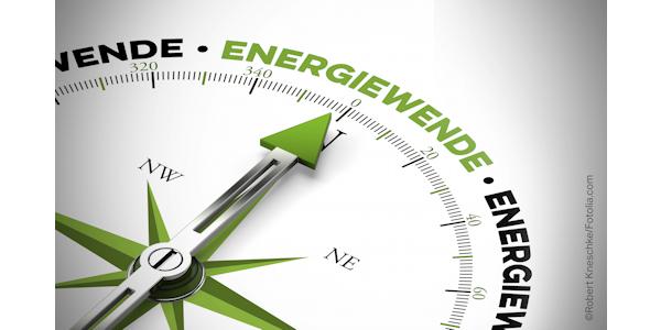 Energiemanagement weiter gedacht