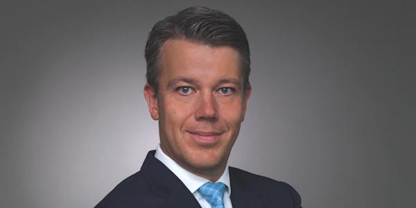 Dr. Michael Dorin, CFO itelligence AG, ©itelligence AG 2016