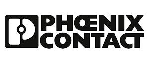 Phoenix Contact Logo, ©2016