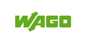 WAGO Kontakttechnik GmbH & Co KG