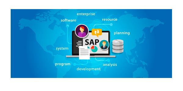itelligence bringt die digitale Transformation bei Everlam mit SAP auf den Weg