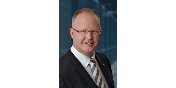 Carsten Maßloff, © CEYONIQ Technology GmbH 2016