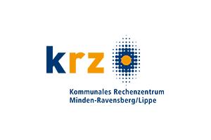krz – Kommunales Rechenzentrum Minden-Ravensberg/Lippe