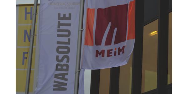Gelungene Kongressmesse MEiM 2016 in Paderborn