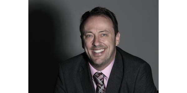 Thomas Knicker, Vorsitzender des Aufsichtsrates der Wortmann AG, © Wortmann AG 2017