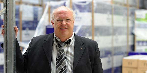 WORTMANN Gruppe erzielt Umsatz von über 1,2 Milliarden Euro