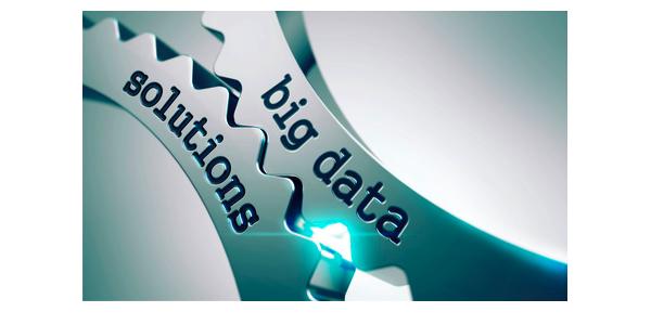 itelligence AG präsentiert die Themen 'Digitale Wertschöpfung' und 'Erfolgsmethoden zur Umstellung auf SAP S/4HANA'