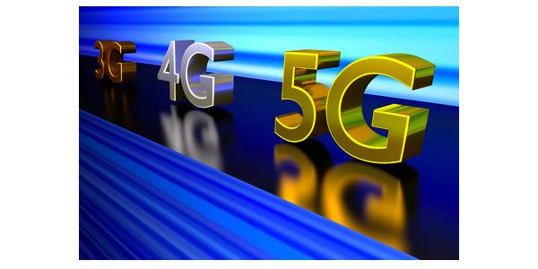Mobilfunkstandard 5G, © Fotolia_84526158_XS