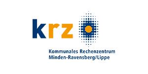 Logo krz Lemgo, © 2017