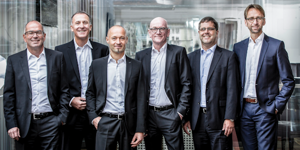 Starke Region mit starkem Partner – All for One Steeb ab sofort in Bielefeld