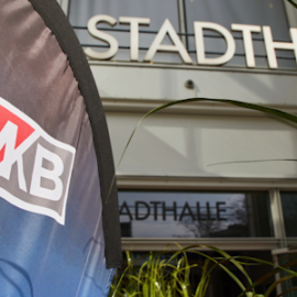 OMKB 2018 – Online Marketing Konferenz Bielefeld