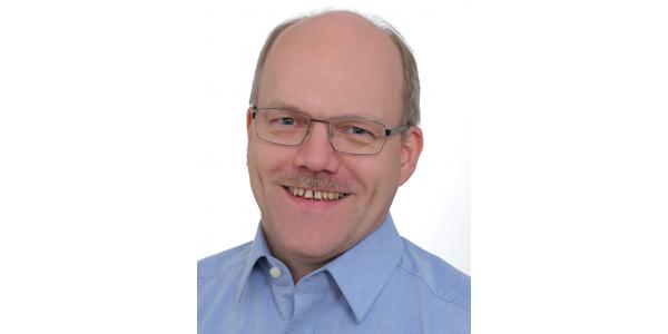 Christian Claus,Serviceleiter derWORTMANN AG, ©WORTMANN AG 2018