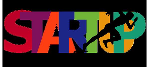 Bitkom zieht Jahres-Bilanz: So steht es um die Startup-Politik, © Pixabay.com1993900 2019