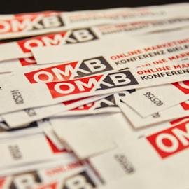 OMKB 2020, © qualitytraffic GmbH, Bielefeld 2019