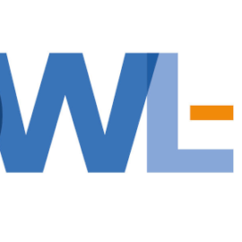 Logo OWL-IT_600_300, © 2020