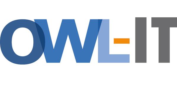 Logo OWL-IT_600_300, © 2020